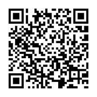 8ba06cffb99bcfe3be35493c70d687bd6f4128a3_63_1_12_2